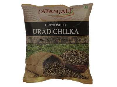 URAD CHILKA 1000 GM