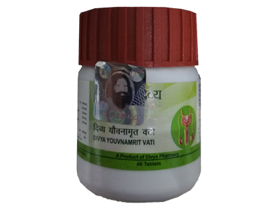 About patanjali products for sexual disorders