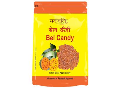 BEL CANDY 250GM