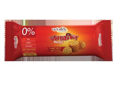 Patanjali Namkeen Biscuit
