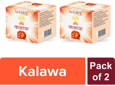 AASTHA KALAWA (Pack of 2)