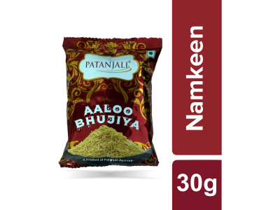 NAMKEEN AALOO BHUJIYA