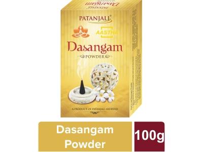 Aastha Dasangam