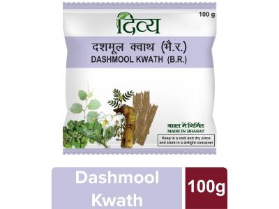 DASMOOL KWATH