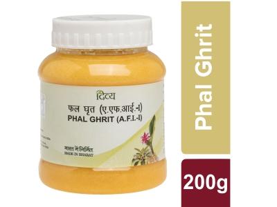 PHAL GHRIT