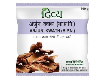 Divya Arjun Kwath