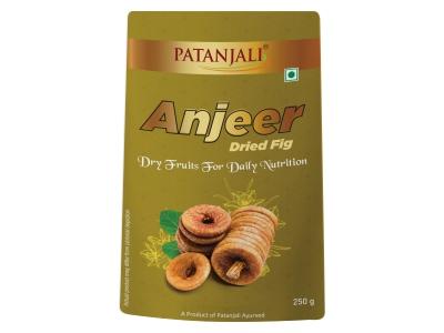 Patanjali Fig (Anjeer)