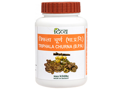 triphala churna benefits in telugu pdf