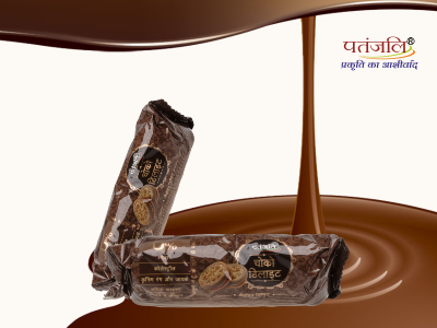 CHOCO DELITE BISCUITS
