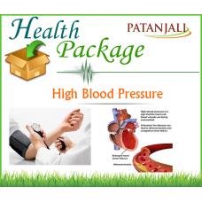 YOG VIGYAN HIGH BLOOD PRESSURE BENGALI VCD