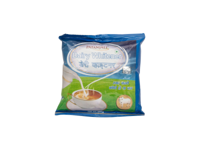 DAIRY WHITENER POWDER