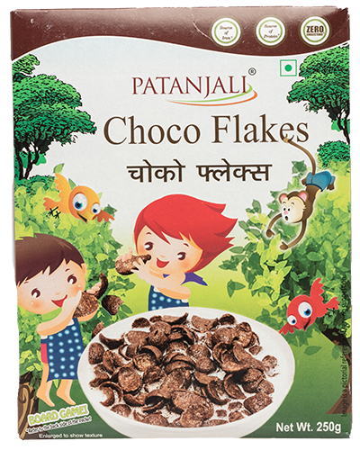 1504942344CHOCO FLAKES-250gm 400-500.png