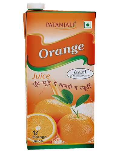 1505276927Orange juice 1ltr 400-500.png