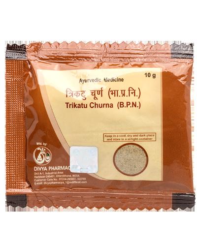 Patanjali HARIDRAKHAND 100 gm - Buy online