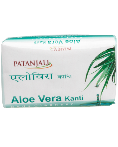 1505284158ALOEVERA KANTI BODY CLEANSER   400-500.png