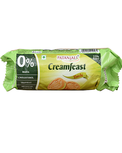 1505284478creamfest elaichi biscuit 400-500.png