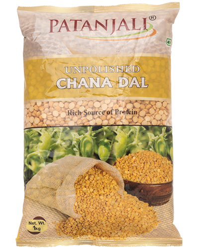 1505286009UNPOLISHED CHANA DAL 1kg 400-500.png