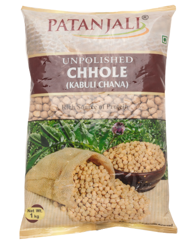 1505286894UNPOLISHED CHHOLE (KABULI CHANA) 1kg 400-500.png