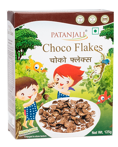 1505292962CHOCO FLAKES -125 gm 400-500.png