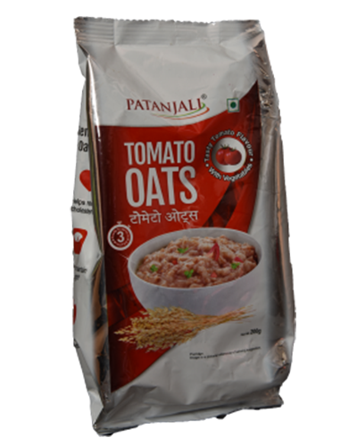 1505294408Tomato Oats 200gm 400-500.png