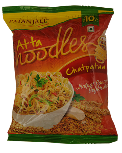 1505369830atta noodles chatpata 400-500.png