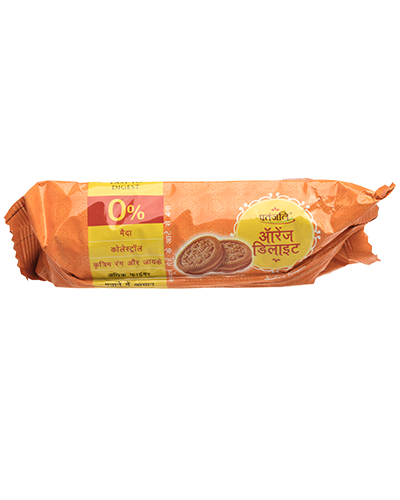 1505370948ORANGE DELITE BISCUITS 400-500.png