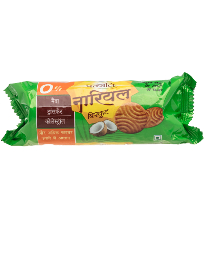 1505371243NARIYAL BISCUITS 100 GM- 400-500.png
