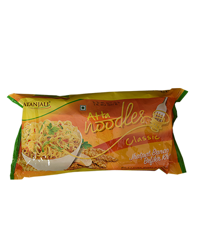 1506074918noodles classic family pack  400-500.png