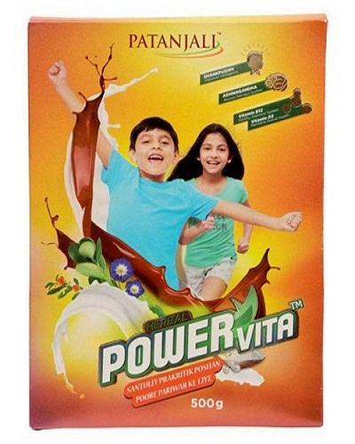 1509164346Patanjali-Power-Vita-500gm-400x500.jpg