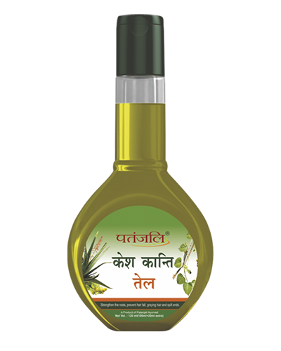 1511851607Kesh Kanti Hair Oil 400x500.png