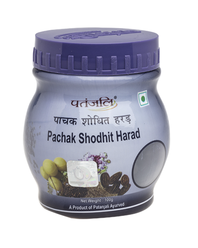 PACHAK SHODHIT HARAD