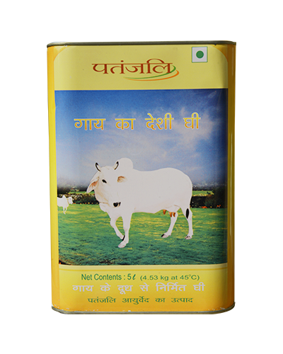 1512813806COWSGHEE5LTR400x500.png