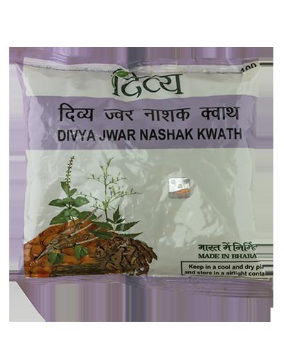 1513766677Divyajwarnashakkwath(2).png