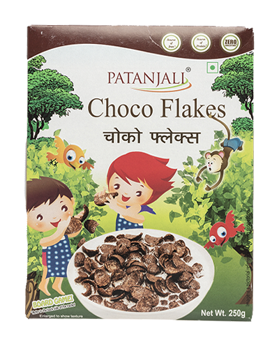 1514970482CHOCOFLAKES-250gm400x500.png