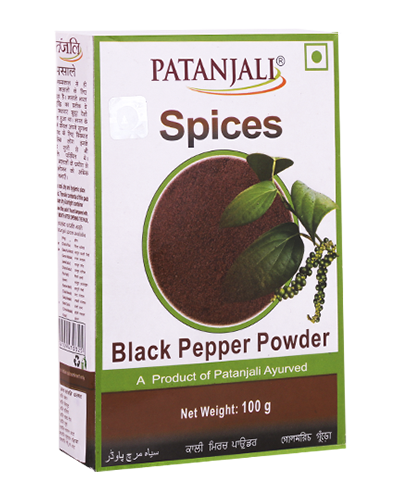 1515229809BlackPepperPowder400x500.png