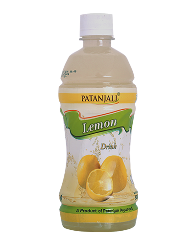 1515385219lemondrink400x500.png
