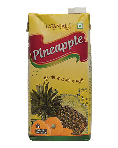 1515386981PATANJALIPINEAPPLEJUICE(L)400x500.png