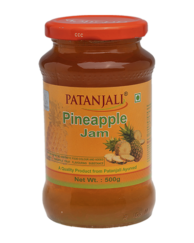1515387045PineappleJam400x500.png