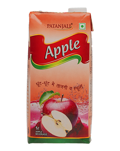 1515387235PATANJALIAPPLEJUICE(L)400x500.png