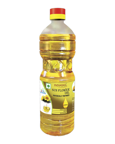 1515403817SunflowerBottle400x500.png