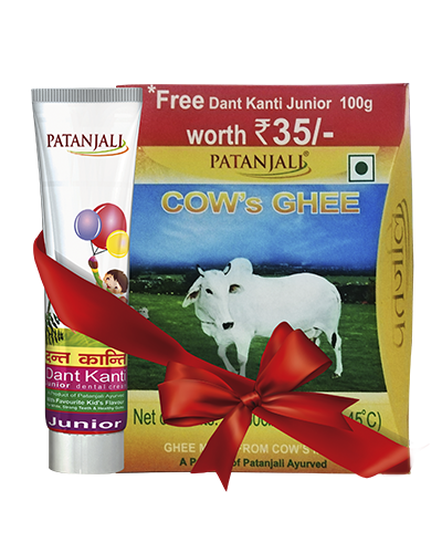 1518677906cowgheeoffer500gm400x500.png