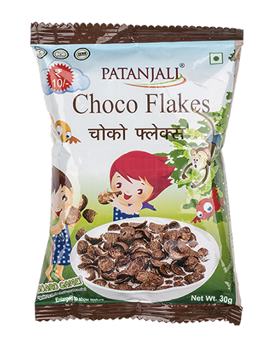 1522989918CHOCOSFLAKES-30GM400x500.png