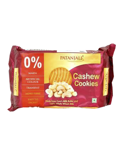 1524889044CashewCookies200g400x500.png