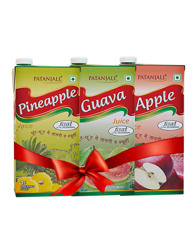 1529919745pineapple+apple+guava.png