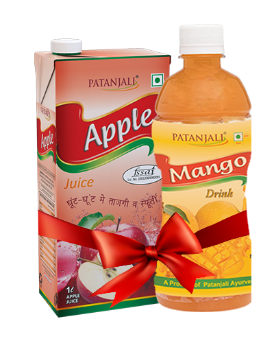 1529921349apple+mango400-500.png