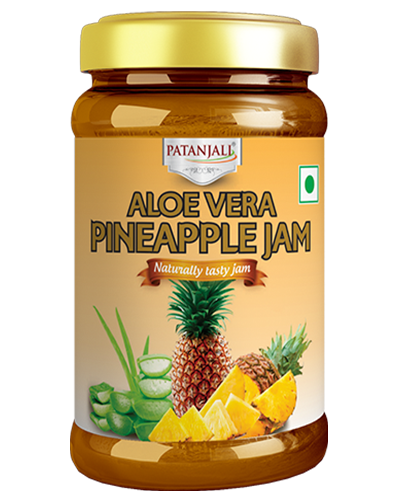 1530348972aloepineapple400-500.png