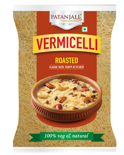 1532069182vermicelli400-500.png