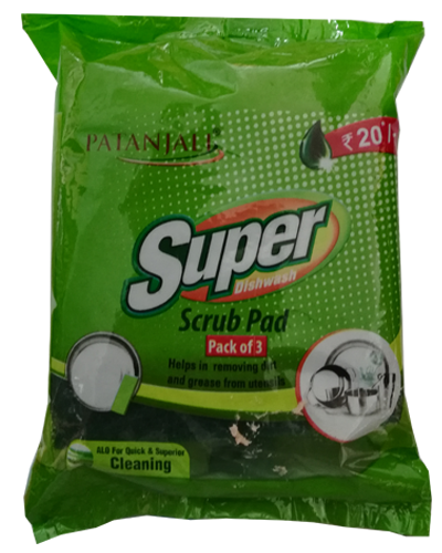 1534402002superscrubpadpack0f3400-500.png