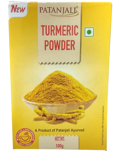 1534842536turmericpowder100gm400-500.png