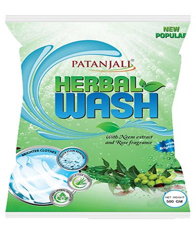 1536316488herbalwash500gm400-500.png